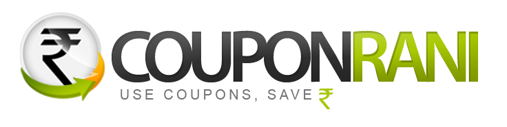 Our Coupons at CouponRani