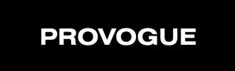 Provogue Coupons