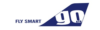 GoAir Coupons