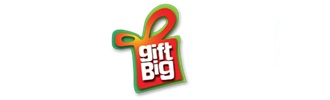 Giftbig Coupons