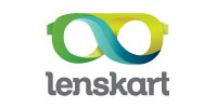 Lenskart Coupons